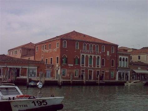where is factory in italy glass factory in murano venice in italy favorite places