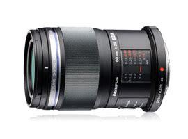 olympus m. zuiko digital ed 60mm f2.8 macro review: for