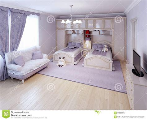 come tinteggiare la da letto come tinteggiare la da letto quali colori per la