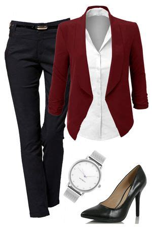 lawyer up work smarter dress sharper bring your a to court and books 25 best ideas about stylish work on