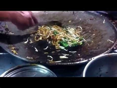 cara membuat cakwe singkawang kue tiaw ekonomis ala singkawang sedap sehat uhuuuy