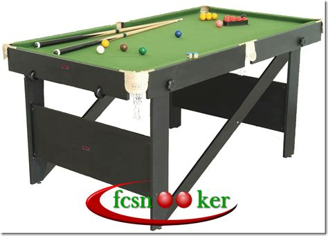 5ft Pool Dining Table Fcsnooker Welcome To Fcsnooker Suppliers Of Quality Slate Bed Snooker Tables Snooker Dining