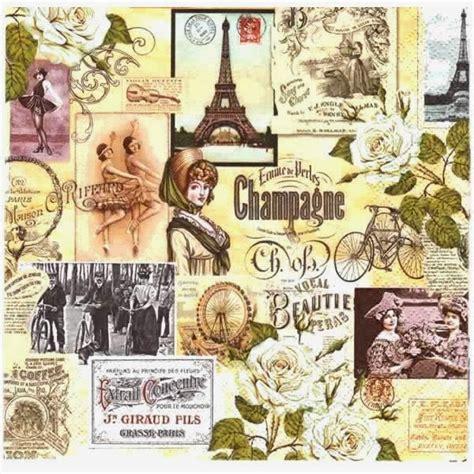 Vintage Pictures For Decoupage - mi maleta de recortes l 225 minas y servilletas vintage y