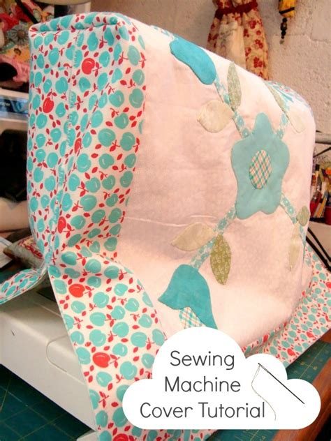 Patchwork Sewing Projects - 30 minute sewing projects for when you need something sewn
