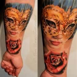 tattoo ink yellow lemon yellow tattoo ink intenze tattoo ink