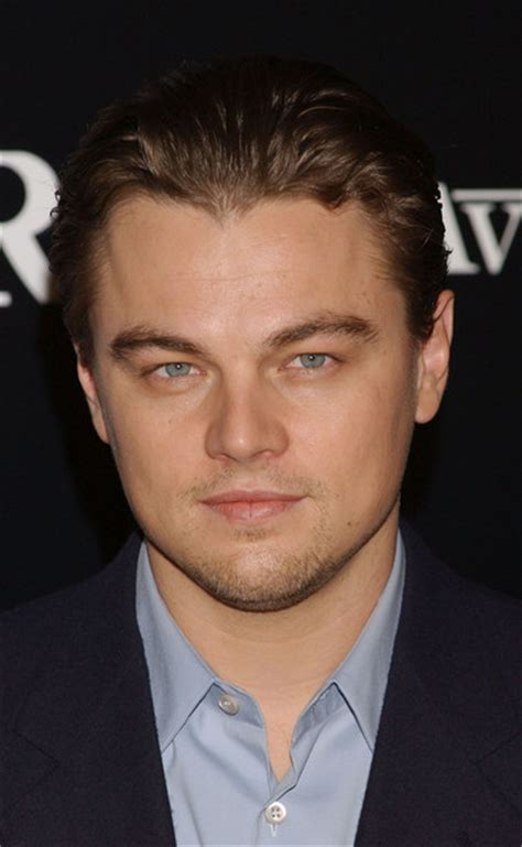 leonardo dicaprio hairstyle name odell beckham jr haircut name hairstyle gallery