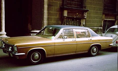 opel admiral 1970 i m not a hipster update here page 14 gta online