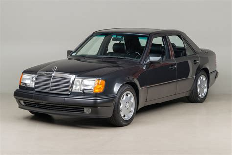 how to sell used cars 1993 mercedes benz 300d user handbook 1993 mercedes benz 500 in scotts valley united states for sale on jamesedition