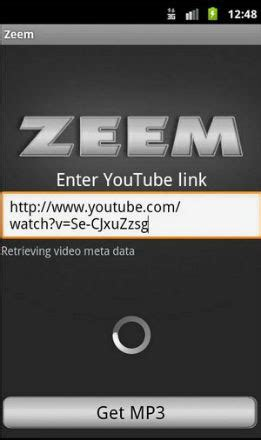 download mp3 youtube pour android top 10 meilleures applications de conversion youtube 224 mp3