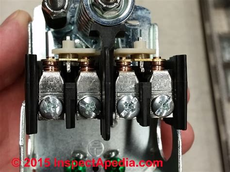 pumptrol wiring diagram 23 wiring diagram images