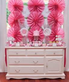 Hello Kitty Nightstand Kara S Party Ideas Almost Sleepover Birthday Party