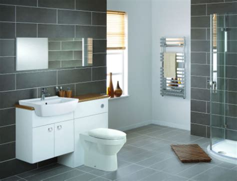 Traditional Contemporary Bathrooms Uk 28 Images Help
