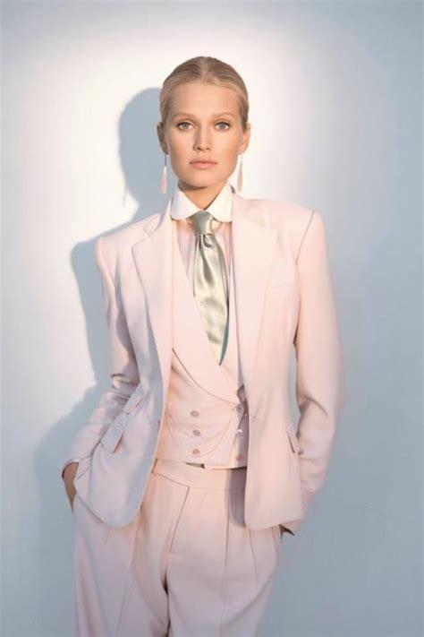 light pink suit womens suit women ideas fashion bespoke ladies fashion