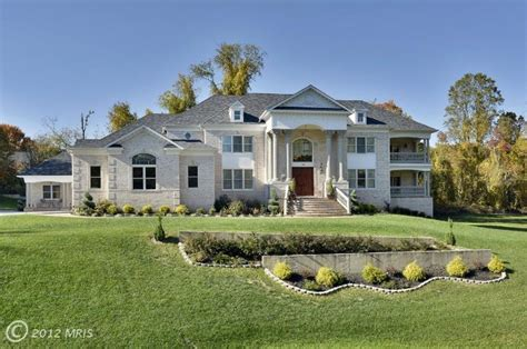 25 best images about great falls homes for sale on
