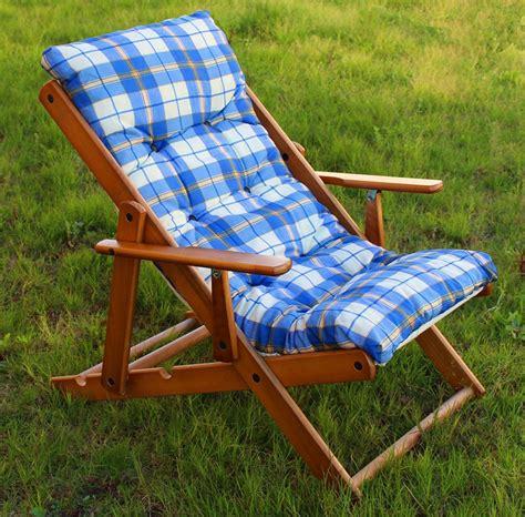 migliore sedia ergonomica le migliori sedie a sdraio classifica e recensioni