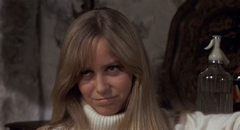 straw dogs 1971 straw dogs 1971 groovy matter