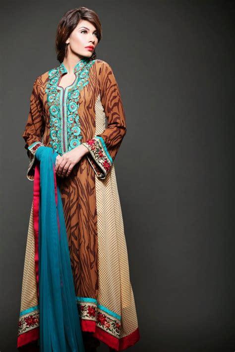 dress design in winter fashion world latest fashion pakistan winter fashion