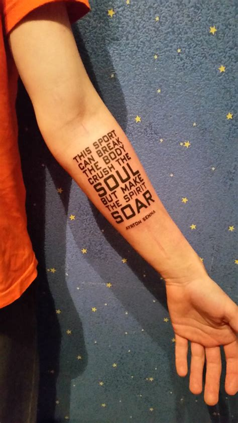 car guy tattoos hey ct what do you think does anyone else car
