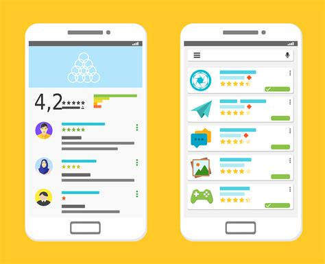 android optimizing app how to optimize your mobile app to rank higher in play store