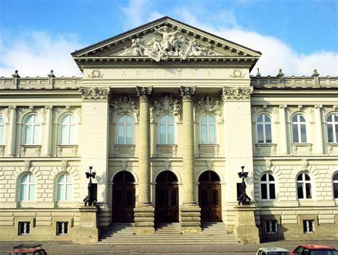 neoclassical design neoclassical architecture google 搜索 neoclassical