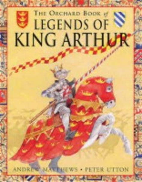 the story of arthur truluv a novel books king arthur book cover and titles