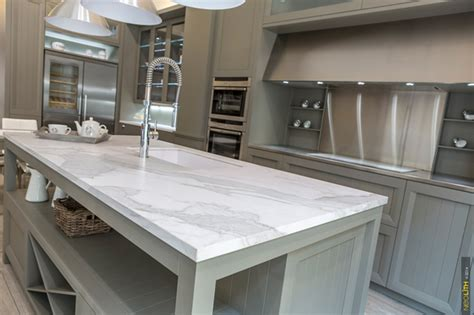 Neolith Countertop by Neolith Classtone By Neolith Marfil Pulpis Estatuario