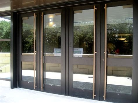 Glass Store Front Doors Commercial Storefront Glass Doors Commercial Storefront Doors Commercial Entry Doors And