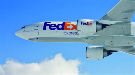 does fedex ship on 030215 fedex plane jpg