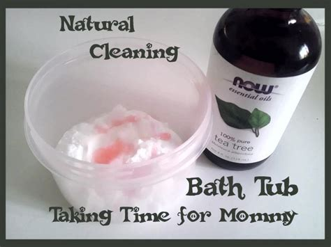 natural bathtub drain cleaner 17 best images about diy household products tips