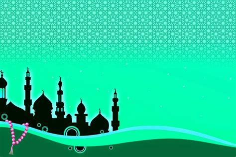 Ramadan Lebaran 2 24 ucapan sambut ramadhan pictures kata mutiara terbaru