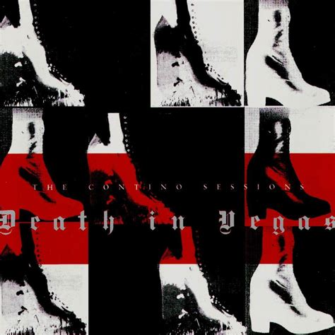 trevor jackson know your name mp3 the contino sessions death in vegas listen and