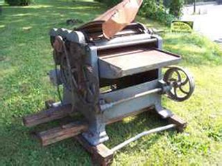 thoughts    planer woodworking talk