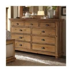 distressed pine bedroom furniture distressed pine bedroom furniture foter