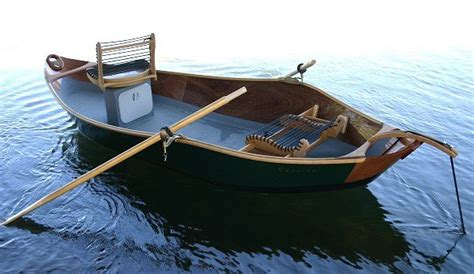 plywood fly fishing boat plans finding wooden drift boat plans home pinterest