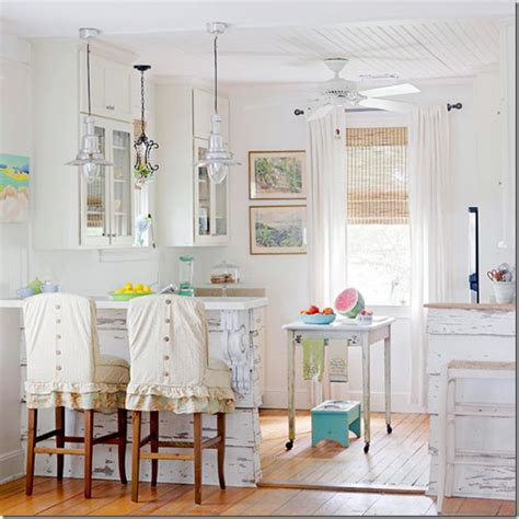 cottage style kitchen accessories defining your decorating style southern hospitality