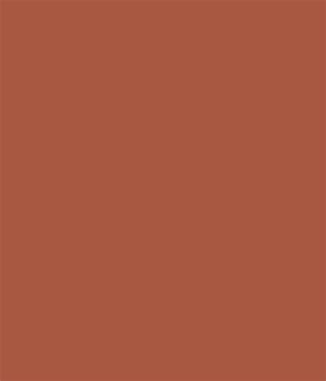 buy asian paints ace exterior emulsion brick at low price in india snapdeal