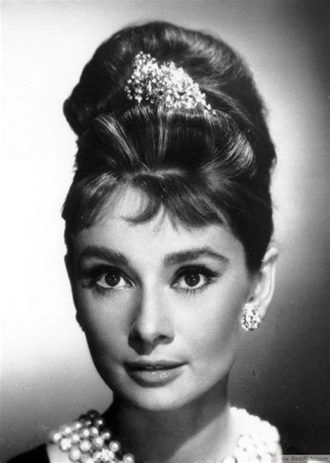 1960s hairstyles for women simple and cool hairstyles 1960s women