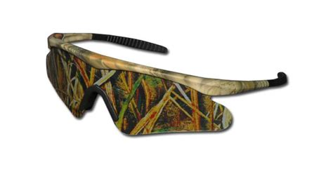 gifts for hunters and gifts for hunters