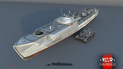 boat browser old version download news naval battles in war thunder new wallpapers news