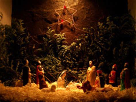 imagenes religiosas de navidad gratis tarjetas de navidad religiosas 2018