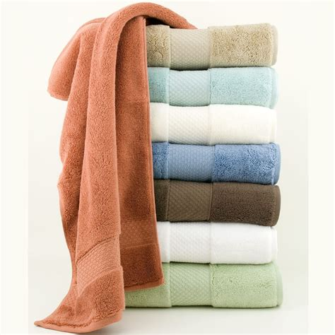Colorful Bed Sheets Towel 22 Snzglobal