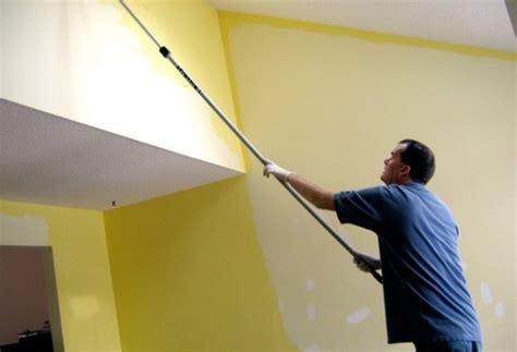 colore pareti ingresso colore pareti consigli utili per dipingere l ingresso