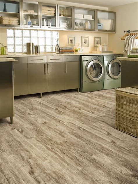 Invincible Vinyl Flooring Reviews by Invincible Luxury Vinyl Plank Flooring Alyssamyers