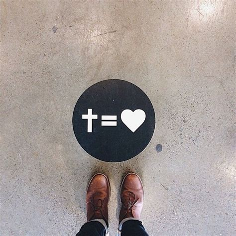 tattoo cross equals love 25 best ideas about cross equals love on pinterest all