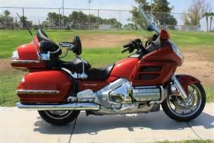 2008 goldwing shop manual loadfreewireless