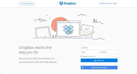 Dropbox Basic Download | 6 free wordpress mysql database and jpeg files backup