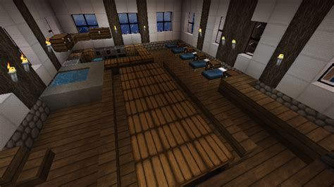 dining table build dining table minecraft