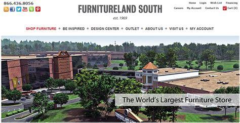 furnitureland south furnitureland south store weekly ads