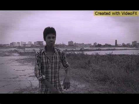 new film video gan bangla new gan 2015 anamul youtube
