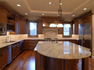 Kitchen Makeover Specialists - addition specialist room addition kitchen remodeling garage conversion specialist in los